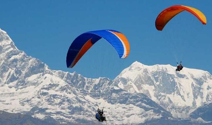 1581746219_paragliding.jpeg