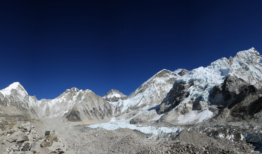 1582192882_mountain.jpeg